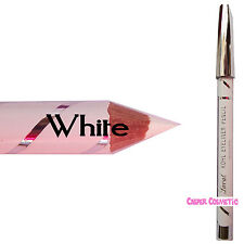 Laval Definition Kohl Soft Eye Liner Pencil WHITE