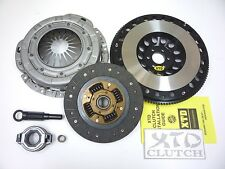 XTD CLUTCH & 14LBS FLYWHEEL KIT FITS ALTIMA S SL SENTRA SE-R SPEC-V 2.5L QR25DE