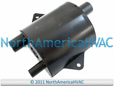 OEM York Luxaire Coleman Furnace Condensate Trap 028-14723-000 S1-02814723000