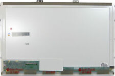 Dell Studio 1735 1737 Laptop Pantalla LED WXGA + 0PW293 17