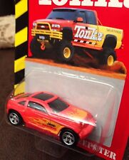 TONKA JEEP JEEPSTER CONCEPT METAL DIECAST 1:64 RARE