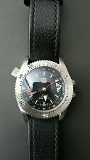 Esq squadron mens watch swiss