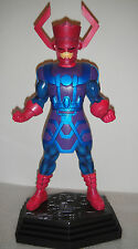 "BOWEN DESINGS GALACTUS 19"" FULL SIZE FANTASTIC FOUR STATUE MIB Silver Surfer"
