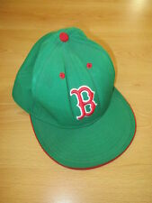 casquette de baseball MLB BOSTON New Era Vert Taille Unique à - 48%