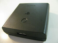 Sony PS Vita Portable Battery Charger PCH-ZPC1 Power Bank  **TOP**