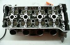 HONDA 01 CBR 929 RR CBR929 CBR929RR CYLINDER HEAD VALVE TRAIN ENGINE TOP END OEM