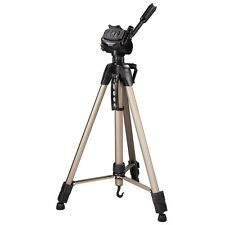 Hama Star 62 Universal Camera Tripod With Carry Case - BRAND NEW