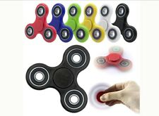 JOBLOT WHOLESALE Fidget Spinner Hand Finger Bar Pocket Desk Focus LOT OF 5 UK