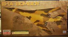 B-1A Bomber, 1:144, Minicraft 14595