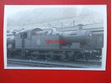 PHOTO  GWR CLASS 56XX LOCO NO 6628
