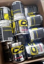 Cellucor C4 Pre-workout 30 Servings + FREE & FAST SHIPPING!!!!
