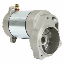 Heavy Duty Starter Motor For POLARIS Trail Boss 250 1999