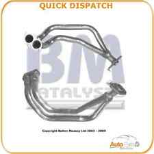 70255 FRONT PIPE OPEL CORSA 1.4 09/1991- 03/1993  1178