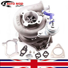 for Toyota Land Cruiser 4 Runner 3.0L 1KZ-T 1KZ-TE CT12B Turbo Turbocharger AMD