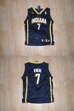 Youth Indiana Pacers Jermaine O'Neal L (7) Adidas Jersey