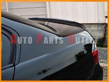 M3 Type #475 Black Sapphire Trunk Spoiler for BMW E90 325i 328i 335i Sedan 05-11