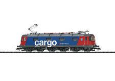 Trix H0 T22944 E-Lok Re 620 SBB Cargo