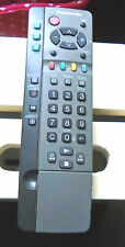 Panasonic TV VCR Remote TX-28PK25 fully working