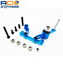 Hot Racing ECX 2wd AMP MT / Desert Buggy Aluminum Steering Bellcrank ECT4806