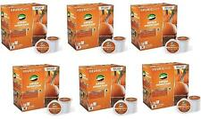108 Pumpkin Spice Green Mountain 8/2018 Coffee Keurig K-Cup 24 48 72 144 96 pods