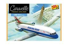LINDBERG KITS 1:96 CARAVELLE AIRLINER LIN513-NEW