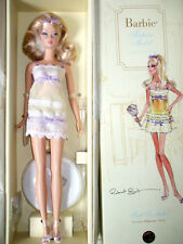 BARBIE LINGERIE TOUT DE SUITE Barbie Doll  SILKSTONE BODY - ROBERT BEST L9596