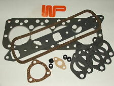 CLASSIC MINI - CYLINDER HEAD GASKET SET For 1275,1293,1310&1380 Engines -AJM1140