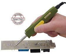 Proxxon 28140 Elektronik Lötgerät EL 12