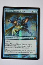 Mtg Magic the Gathering From the Vault Twenty Venser, Shaper Savant FOIL