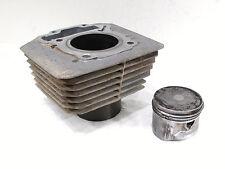 92 91-97 Honda TRX200D Fourtrax 200 Type II OEM Cylinder Jug Piston