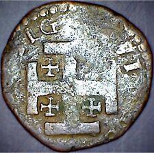 1556 - 1598, 3 CAVALLI, NAPLES, NÁPOLES, FELIPE II.