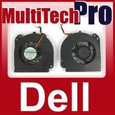 Org Kühler Lüfter für Dell Alienware Area-51 M15X Serie