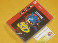 SONIC 3D Flickies Island x PC NUOVO SIGILLATO , NEW FACTORY SEALED .... STUPENDO