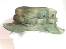RECCE Hat Boonie    A-TACS   FG         Made in Germany -