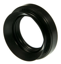 National Oil Seals 710665 Front Output Shaft Seal