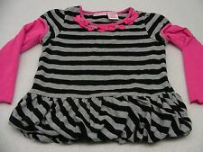 MAGGIE & ZOE - 2T SIZE TODDER SHIRT TOP!