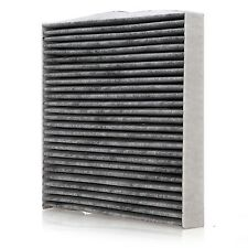TOYOTA Carbon Cabin Air Filter Anti-Pollen 87139-YZZ08 / 87139-YZZ10
