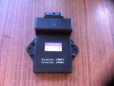 CDI caja negra motorsteuergerät unidad de control motor Kawasaki zx9r Ninja zx-9r