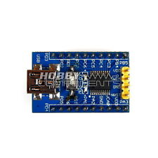 HOBBY componenti UK stm8 s103f3p6 Development Board
