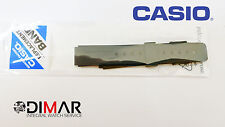 CASIO GUINZAGLIO/BAND MW-59-1BVSW,MW-60-1AVUSW (GUARDA LE IMMAGINE MAS MODELLI