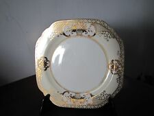 Vintage Noritake~Basket of Flowers~1X17cms Tea/Side Plate 44318