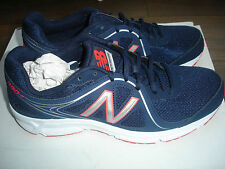 New Balance M390cn2 Men's Training Running Shoes Navy 8.5 42.5 EU UK