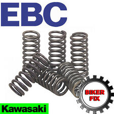 KAWASAKI Z 200 A1 78 EBC HEAVY DUTY CLUTCH SPRING KIT CSK148