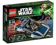 LEGO - Star Wars Set 75022 MANDALORIAN SPEEDER BRAND NEW SEALED BNIB lot 4