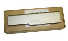 LAPTOP BATTERY FOR TOSHIBA SATELLITE E305  PABAS247 10.8V 5.6AH 6C