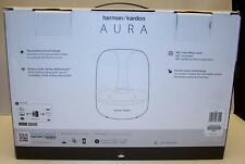 BEST!!! Harman Kardon AURA Wireless Home Speaker System Bluetooth AirPlay DLNA
