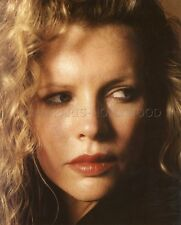 KIM BASINGER 80s VINTAGE PHOTO ORIGINAL