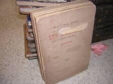1896.les jésuites et leurs oeuvres à Avignon / Chossat
