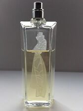 Hot Couture White Collection Givenchy. EDP. 100ml. Rare.