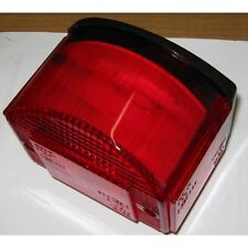 FARO FANALE REAR LIGHT MOTO MORINI 350 500
